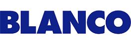 BLANCO - МОЙКИ И СМЕСИТЕЛИ - официальный сайт интернет-магазин