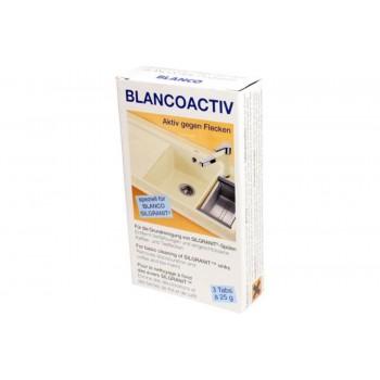 BlancoActiv 520784 (1 упаковка)